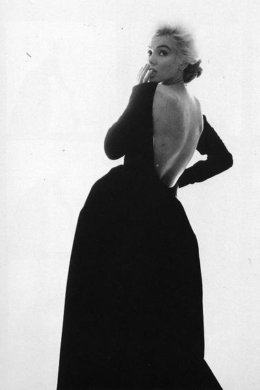 ♚ Marilyn Monroe ♚