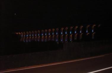 le viaduc de chaumont (52)