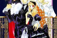 manga<3<3<3<3