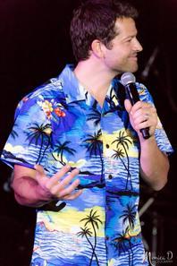 convention a Hawaie de cette année