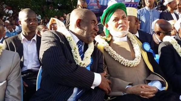 Corruption aux Comores : les dossiers les plus emblématiques