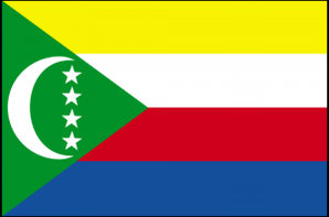 Comores-Arabie Saoudite : Un voyage à la Mecque vaut la rupture diplomatique avec l'Iran