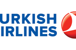 Qui bloque ces deux compagnies : Qatar airays-Turkish airlines de desservir les Comores ?