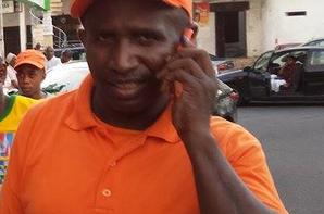 KIKI BOXE SAMBA : Quand le ministre de l'intérieur fait sa propre justice