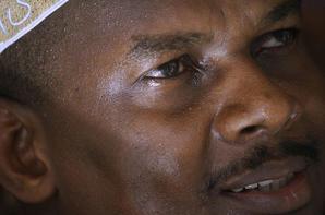 Le président AZALI Assoumani chercherait-t-il l'état d'urgence, afin de se pérenniser au pouvoir ?