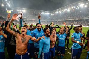 La finale de la ligue europa: où en sont les comoriens de Marseille avec l'OM