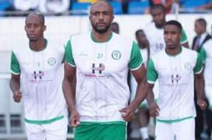 CAN: Quand Ahmad Ahmed décide de changer les règles contre les Comores
