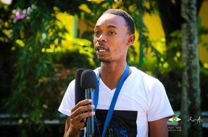 Arrêstation: Le jeune Obeidillah se trouve actuellement dans les locaux de la gendarmerie