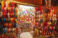 Marrakech mon amour <3