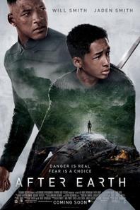 Film a aller voir ABSOLUMENT! en 2013 2|5