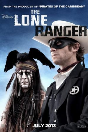 Film a aller voir ABSOLUMENT en 2013 3|4