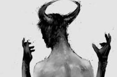 Darth alias L'un des 3 Prophètes: Capavros