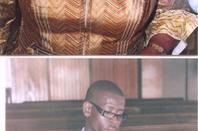 LUNDI 08 AVRIL 2013 A LA BOURSE DU TRAVAIL DE TREICHVILLE EN COTE D IVOIRE.........VOTRE SERVITEUR SALIM DIALLO   A ASSURE GRAAAAAAVE LE SHOW DU 1ER MINISTRE DU MALI  VENU SPECIALEMENT EN COTE D IVOIRE CROISE TOUS LES RESORTISANTS MALIEN  VIVANT EN COTE D IVOIRE POUR LEUR PARLER DE SA CANDIDATURE AUX ELECTION PRESIDENTIELLE 2013...............A REMERCIER SPECIALEMENT CETTE GRANDE DAME DU NOM DE MADINA DIALLO  MME BERTE POUR L ORGANISATION...............CONTACTEZ LE SECRETARIAT DE VOTRE SERVITEUR SALIM DIALLO  POUR TOUTE ANIMATION  AU (+225) 07113224