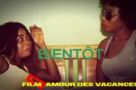 Salim Diallo le Réalisateur  vous présente ses acteurs(actrices)