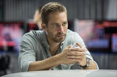 Box-office Fast & Furious 6 cartonne ! + photos + clip