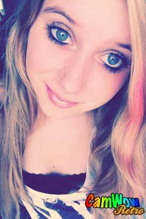 mes yeux *o*
