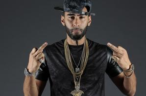 Mr Canardo Ft Fouine : #CDC4Team ♥