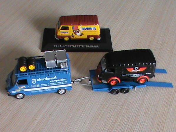 Photos pour Miniatures-76 .