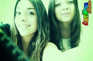 Call us god♥