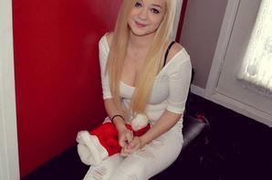 Noel 2014 !
