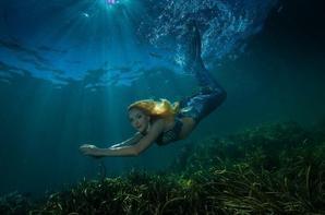 j'adore plongé sous l'eau