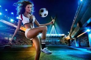 femmes courageuses c'est du sport