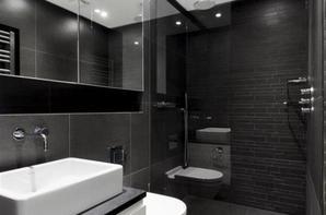 ~ Idées salle de bain ~