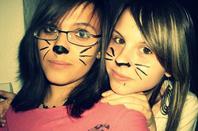 La meilleure amie ♥.