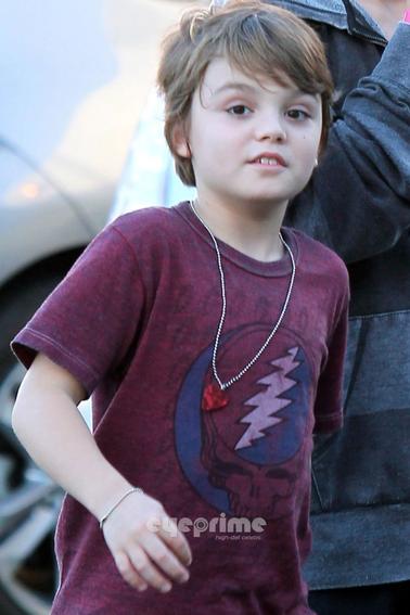 """Johnny Depp John Christopher Depp Iii >> Articles de famousbabies taggés """"Vanessa Paradis & Johnny Depp"""" - Les enfants de stars ..."""