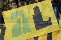 Brigade Loire - FC Nantes