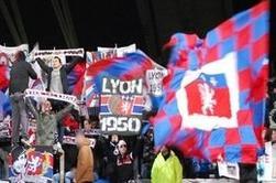 Lyon 1950 - Olympique Lyonnais