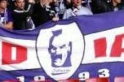 Indians tolosa - Toulouse FC