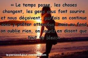 """... """"citations amoureuses tristes"""" - Blog de manonp91 - Skyrock.com"""