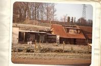station natural 1985