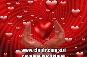 cluptr.com