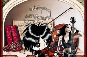 Fete De La Music
