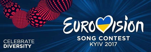 """EUROVISION 2017, LE CLASSEMENT COMPLET : AVEC ALMA (""""REQUIEM"""") LA FRANCE FINIT 12E, LOIN DERRIÈRE LE PORTUGAL"""