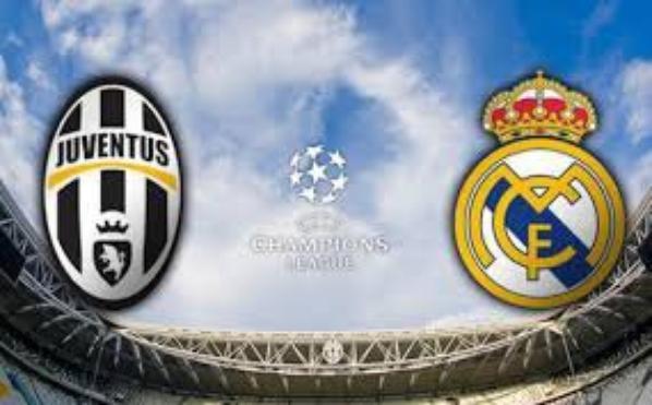 Le Real Madrid gagne sa 12e Ligue des champions en surclassant la Juventus (4-1)