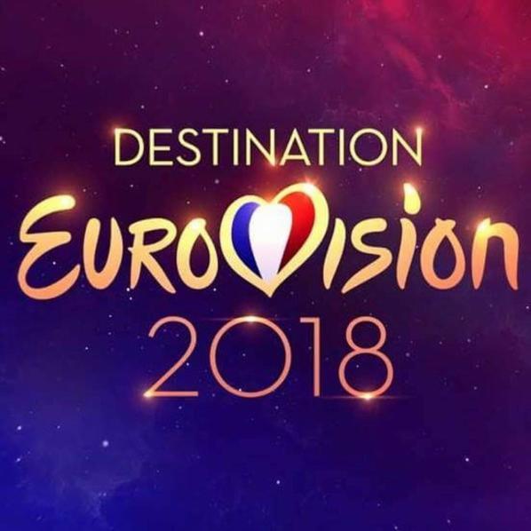 Destination Eurovision, le classement complet : Madame Monsieur sacré vainqueur devant Lisandro Cuxi, chouchou du jury