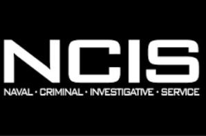 NCIS: départ d'un personnage important ...