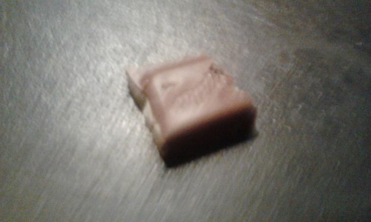 et les oreo dans le chocolat vous aimez