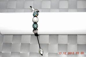NOUVEAUX BRACELETS (2) 17/12/2012
