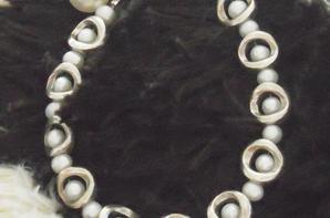 Bracelets du week-end!