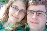 ● Aяtiicℓe 4. ღ-------------------La Mesure De L'Amour, c'est D'Aimer Sans Mesure.... -------------------