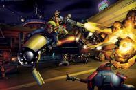 Ha Ha ! Salut les fans de Jak and Daxter ou à ce qui sont entré dans mon blog pour découvre ce jeux, (Ceci et mon préférée ! Je vous le conseille !) Bonne visite à tous ! Ha Ha !