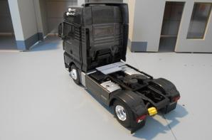tracteur man tgx 18.540ch euro5 de chez eligor au 143.