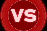 fiction 2 chapitre 7 : Fairy Tail versus Tigre Doré