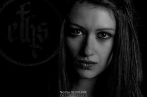 Eths - Promo 2013