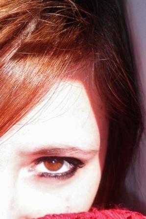 Nouvelle couleur^^ j'adore perso ;)
