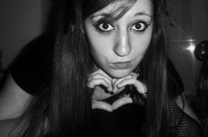 Juste parce que je vous aime !!! <3